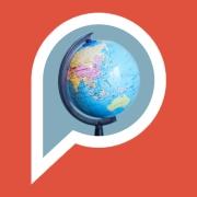 Platform Report - Dynamic Analyst Relations