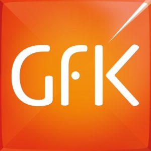 GfK_logo_RGB_med