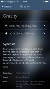 MyWarner Synced App_Civolution SyncNow 2