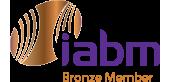 IABM Member