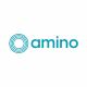 Platform Communications - Client- Amino