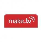 Platform Comms - Clients - Maketv