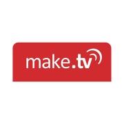 Platform Comms - Clients - Maketv