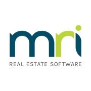 Platform Comms - Clients -MRI
