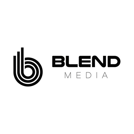 Platform Communications - Media and technology communications experts - Client - Blend