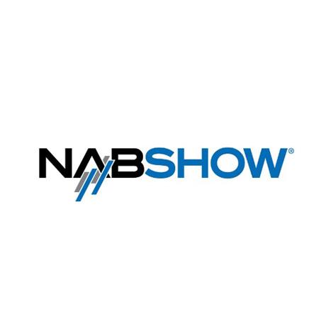 Platform Communications NAB
