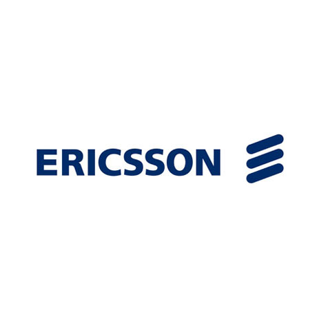 Platform Communications Client - Ericsson