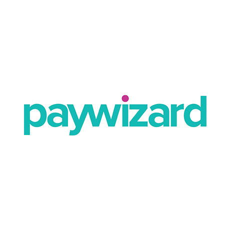 Platform Communications - Media and technology communications experts - Client - Paywizard