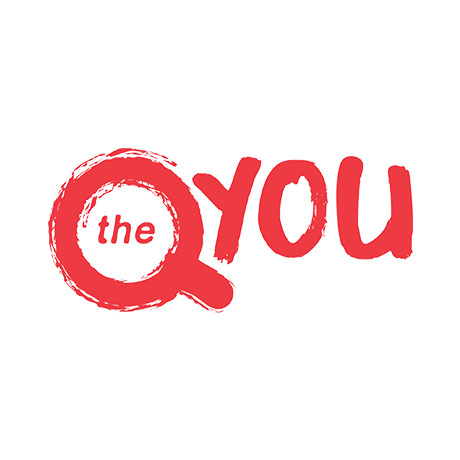 Platform Communications - Media and technology communications experts - Client - Qyou