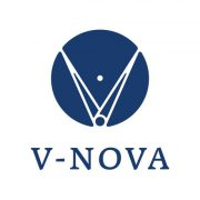 Platform Communications - Media and technology communications experts - Client - V-Nova