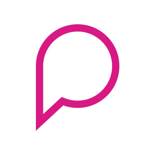 TVPlayer Plus launches on Amazon Fire TV - Platform