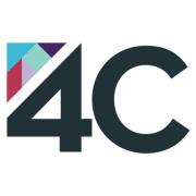 Platform PR Client 4C