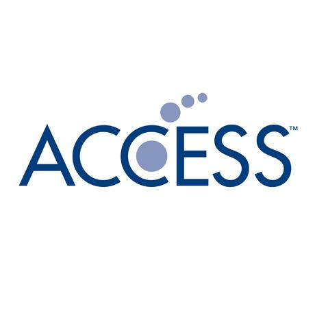 ACCESS Showcases DLNA VidiPath Media Sharing for Android at