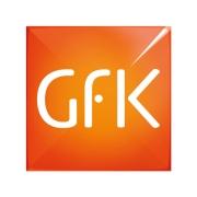 Platform PR Clients - GFK