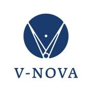 Platform PR Client V-Nova