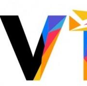 Platform PR Client TVT